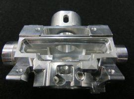CIMG2510
